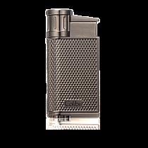 Colibri Evo Torch Lighter Gunmetal