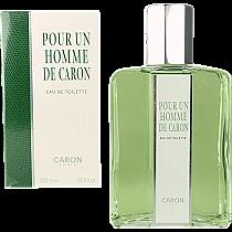 Caron Pour Un Homme Eau De Toilette Spray 500ml