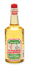 Pinaud Clubman Hair Tonic 370ml