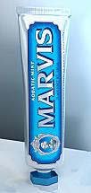Marvis Aquatic Toothpaste 75ml