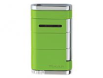 Xikar  torch lighter green