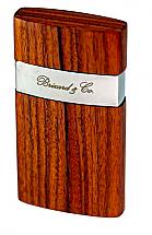 Brizard Venezia Rosewood Torch