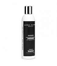 Acca Kappa White Moss Normal & Delicate Moisturizing Shampoo