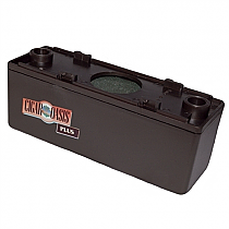 Cigar Oasis Plus Large Water Cartridge