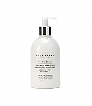 Acca Kappa White Moss Moisturizing & Toning Body Milk