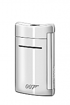 S.T. Dupont Minijet James Bond 007 Limited Edition