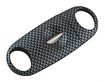 Xikar V-Cutter Carbon Fiber
