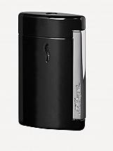 S.T. Dupont Minijet Black