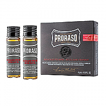 Proraso Hot Oil Beard Treatment
