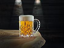 Nachtmann Noblesse Beer Mug