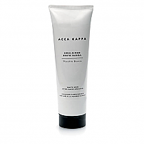 Acca Kappa White Moss After Shave Emulsion 125ml