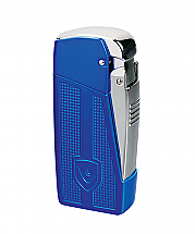 KGM Vector General Blue Triple Torch