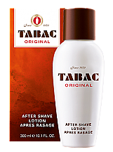 Tabac orig as lotion 150ml