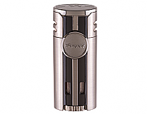 Xikar HP4 Quad Torch Lighter G2