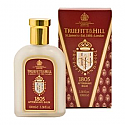 1805 after shave balm 100ml.