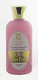 Coral skin food 200 ml.