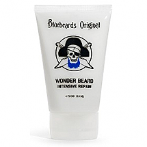 Bluebeards Wonder Beard Intensive Repair