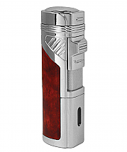 KGM Vector Quattro Torch Marble