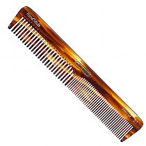 Comb coarse/fine169mm