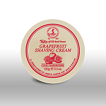 Taylor Of Bond Street Grapefruit Shaving Cream 150g