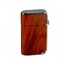Brizard Nano 2 Rosewood Lighter