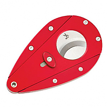 Xi1 Cutter Red