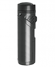 KGM Vector Quattro Torch Black