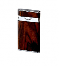 Brizard Sottile Lighter Rosewood