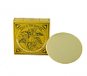 Geo F TrumperSandalwood Shaving Soap Refill
