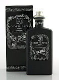 Eucris edt 100ml