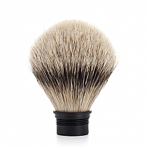Muhle Silver Tip Badger Head Replacement