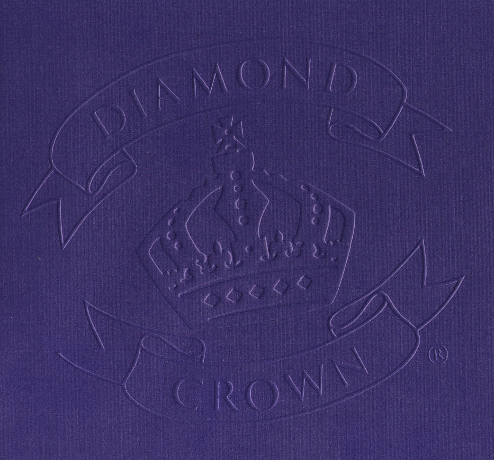 Diamond Crown Humidors