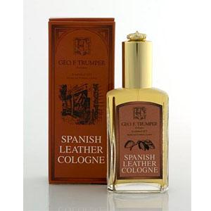 Spanish Leather Edc sp 50ml