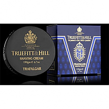 Trafalgar Shave Cream Tub 165g