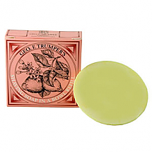Geo F Trumper Extract of Limes Shaving Soap Refill