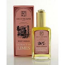 Extract of Limes 50ml Cologne