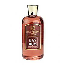 Bay Rum Cologne 100ml