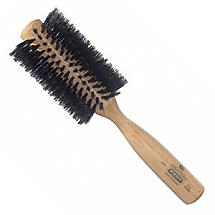 Kent Brush Medium Round