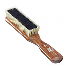 Cashmere care brush