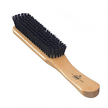 Kent Clothes Care Brush