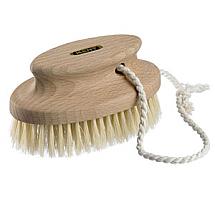 Kent Shower Exfoliating Brush