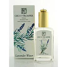 Lavender Eau De Toilette 50ml
