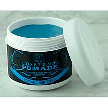 Pomade 100ml