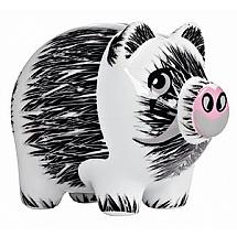 Ritzenhoff Mini Piggy Bank
