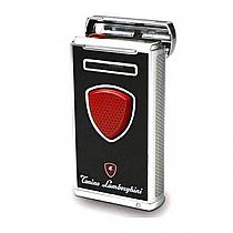 Lamborghini Pergusa Lighter