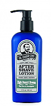 Col. Ichabod Conk After Shave Lotion Desert Breeze 180ml