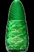 Pino Silvestre Eau de Toilette 125ml