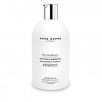 Acca Kappa White Moss Shower Gel 500ml