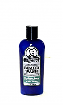 Col. Ichabod Conk Beard Wash Desert Breeze 180ml