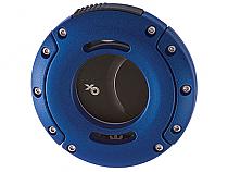 Xikar XO Cutter 64rg Blue